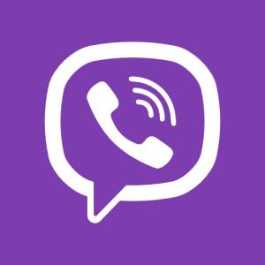Viber 0945596700