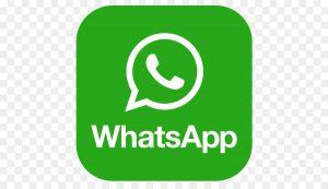 Whatsapp 0945596700